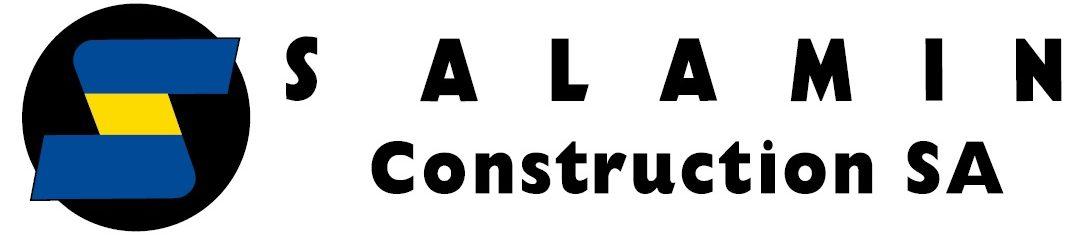 Salamin Construction SA